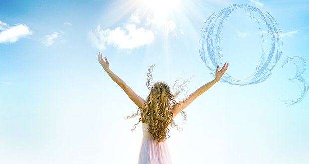 Ozone Therapy: A Powerful Cancer Treatment & Healing Protocol